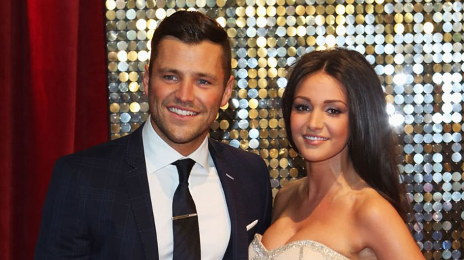 Michelle Keegan moving to Essex to live with Mark Wright