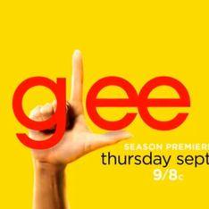 Glee : Le premier teaser de la saison 5 sans Cory Monteith (vidéo)
