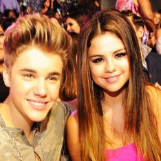 Selena Gomez says recording Justin Bieber love song was emotional but liberating