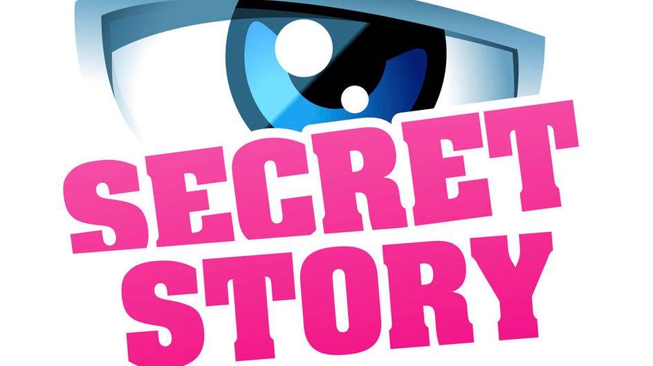 Secret Story 7 : La date de la finale dévoilée