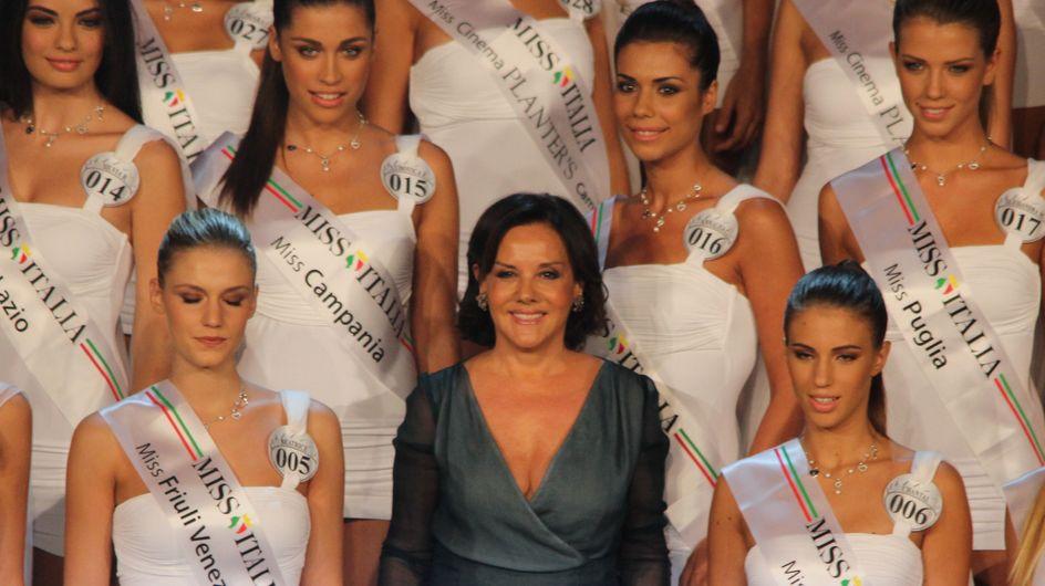"""Miss Italia"" su La7?"
