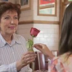 Roselyne Bachelot : Découvrez-la dans le clip de Joyce Jonathan (vidéo)