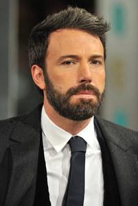 Ben Affleck sarà il nuovo Batman