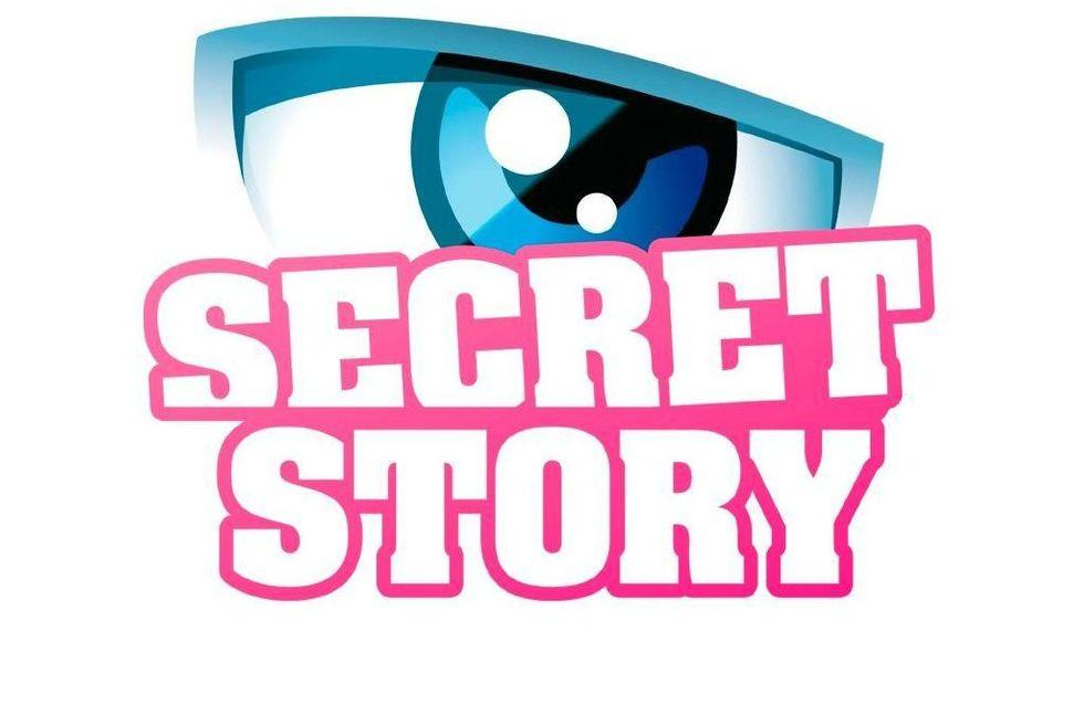 Secret Story 7 : Amélie et Marie s'incrustent dans la maison