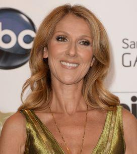Céline Dion débarque (enfin) sur Twitter