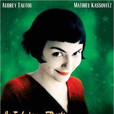 Amélie Poulain : La comédie musicale fait déjà polémique