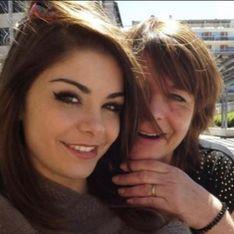 L'ADN des disparues de Perpignan retrouvé dans un congélateur appartenant à Benitez