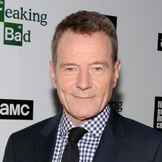 Breaking Bad's Bryan Cranston to play Lex Luthor in Man Of Steel sequel?