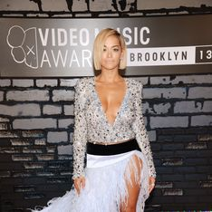 The best and worst dressed celebs at the MTV Video Music Awards 2013