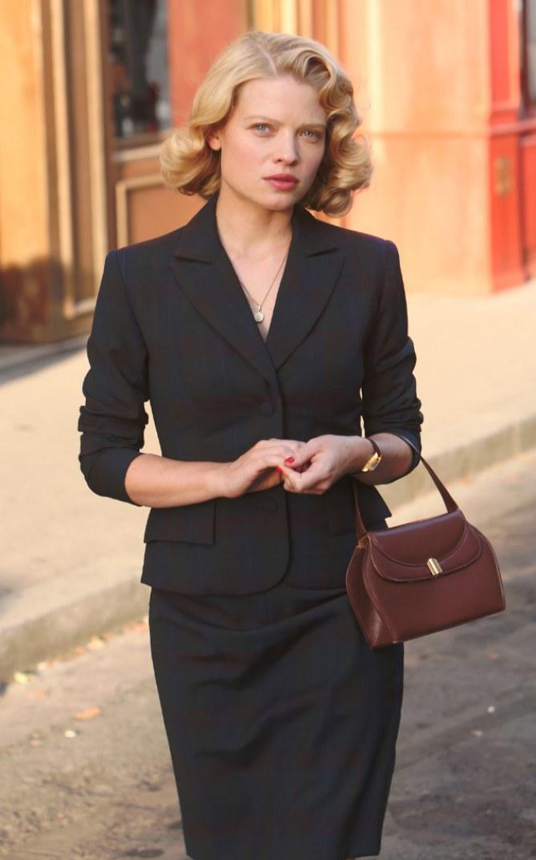 Mélanie Thierry dans Pour une femme