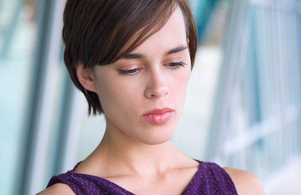 L'appli qui permet aux femmes jalouses de surveiller leur compagnon
