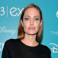 Angelina Jolie's breast cancer surgeon speaks out about star's op