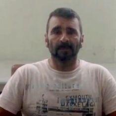Disparues de Perpignan : Le mystérieux changement de voiture de Francisco Benitez