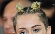 Miley Cyrus: Hat Disney sie kaputt gemacht?