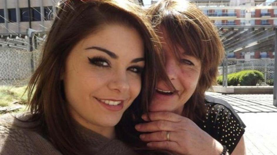 Disparues de Perpignan : Benitez aurait déplacé le congélateur avec les traces ADN