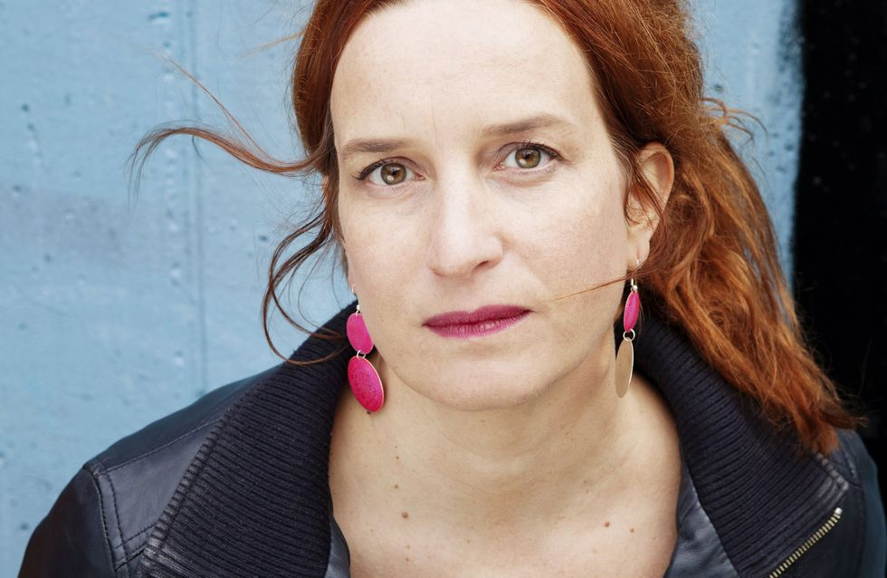 Julie Bonnie remporte le prix du roman Fnac avec « Chambre 2 »