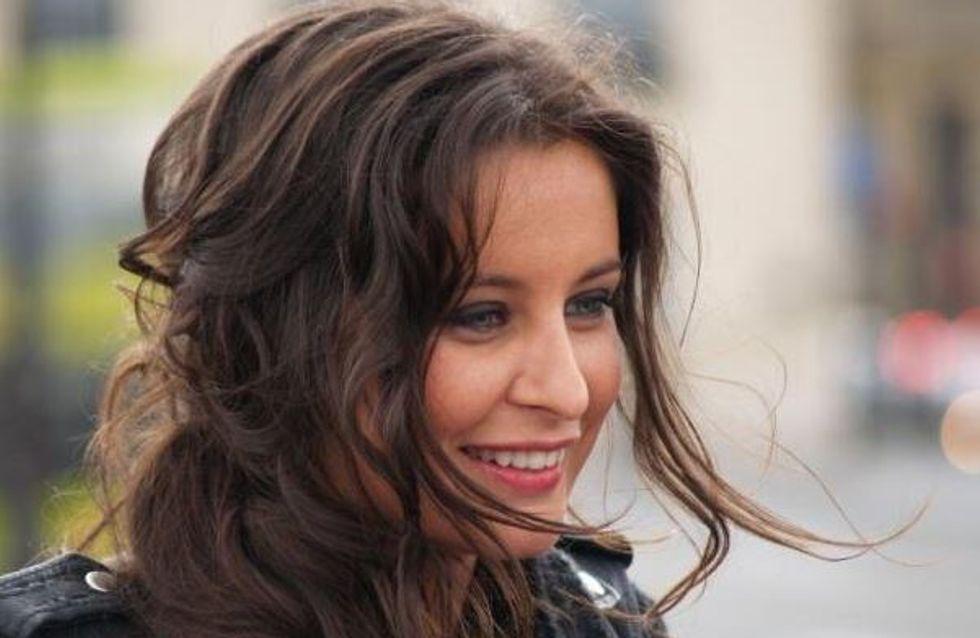 Malika Ménard répond aux rumeurs concernant sa relation avec Gautier (SS7)