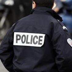 Marseille : Un bébé vendu pour 8000 euros
