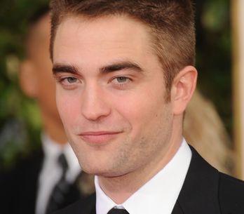 Robert Pattinson : Sa femme idéale ? Une Française !