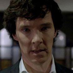 Sherlock Series 3: BBC unveils new sneak peek trailer