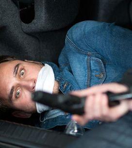 Hollyoaks 12/09 - Freddie's in serious danger