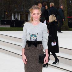 Kate Bosworth : Zoom sur ses plus beaux looks