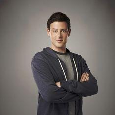 Glee : Des réactions très différentes pour l'épisode hommage à Cory Monteith
