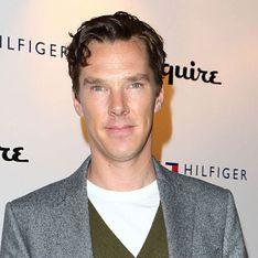 Benedict Cumberbatch to play new Star Wars villain?
