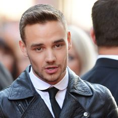 1D fans Pray For Andy: Liam Payne's friend rushed to hospital after fire at star's flat