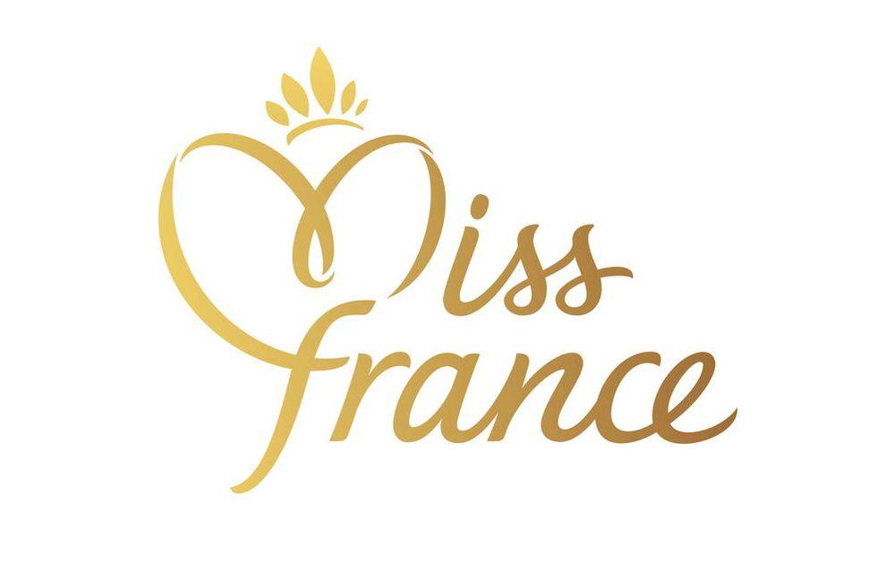 Miss France 2014 : Miss Périgord destituée quelques minutes après son sacre