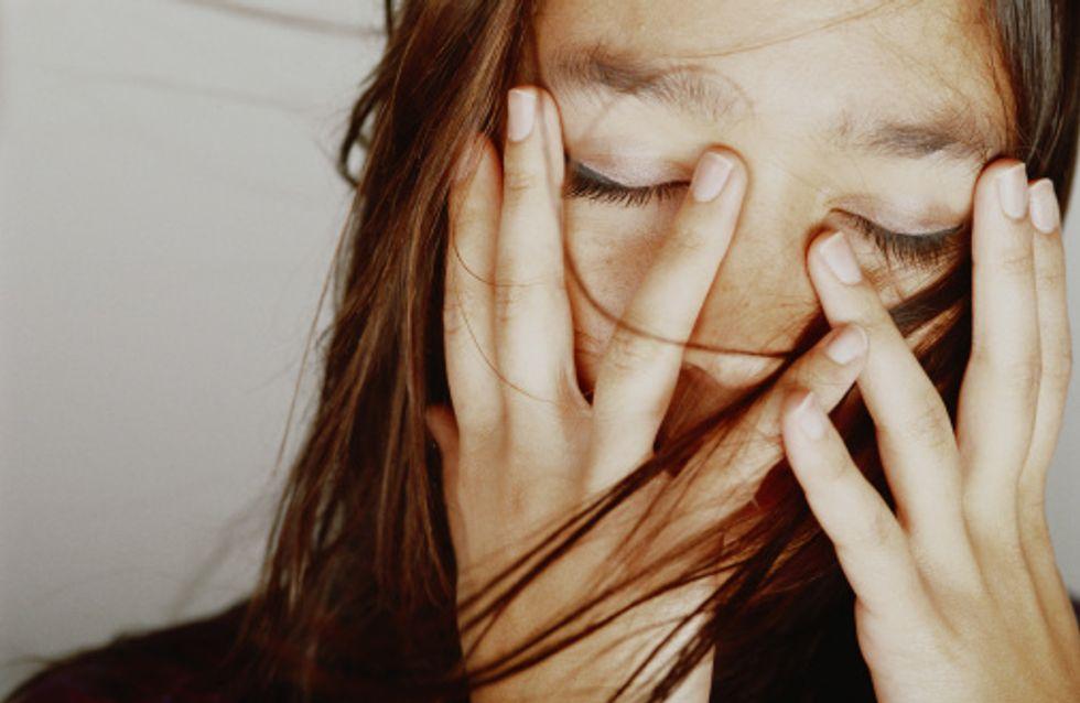 Témoignage : Elles dénoncent leur viol sur Tumblr