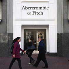 Abercrombie & Fitch interdit le ombré hair à ses employées !
