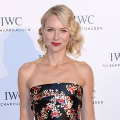 Naomi Watts walks out of Diana biopic interview as film braces for backlash