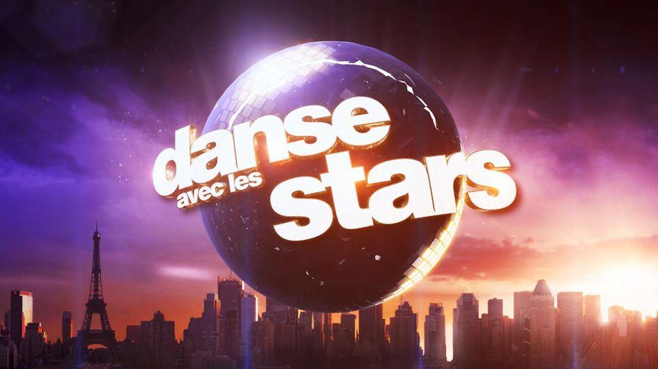 Danse avec les stars 4 : Keen'V pour remplacer Dany Brillant ?