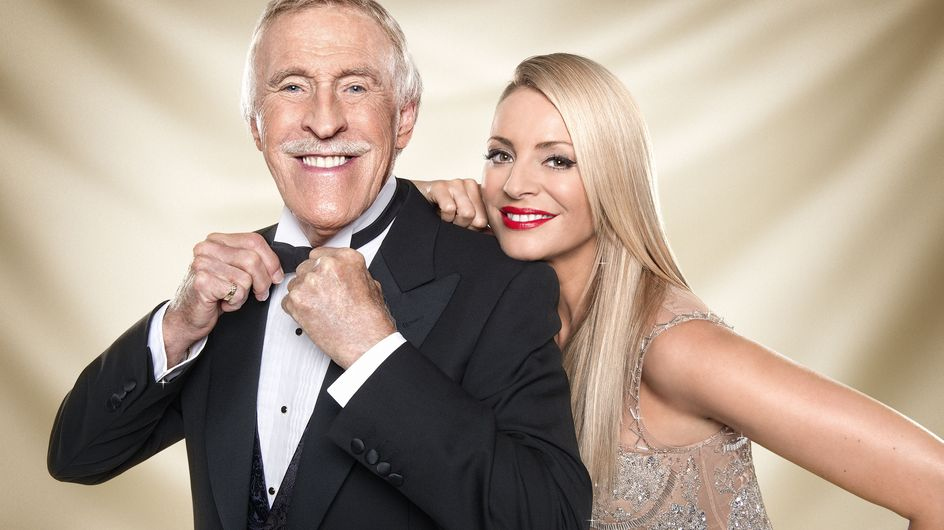 Strictly Come Dancing 2013: Our top 10 moments ever