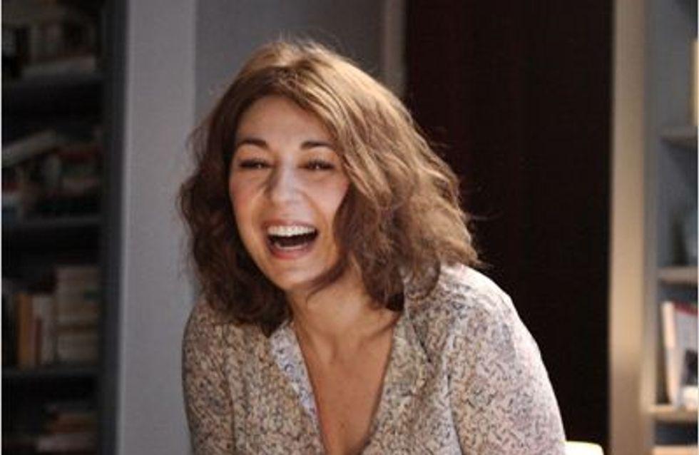 Valérie Benguigui : Les plus beaux hommages
