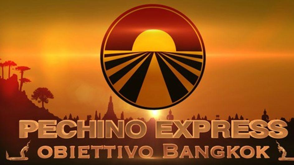 Pechino Express: torna il viaggio-reality