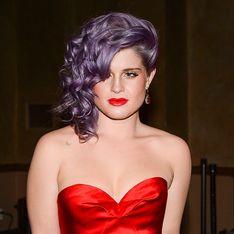 Kelly Osbourne to launch plus size fashion line