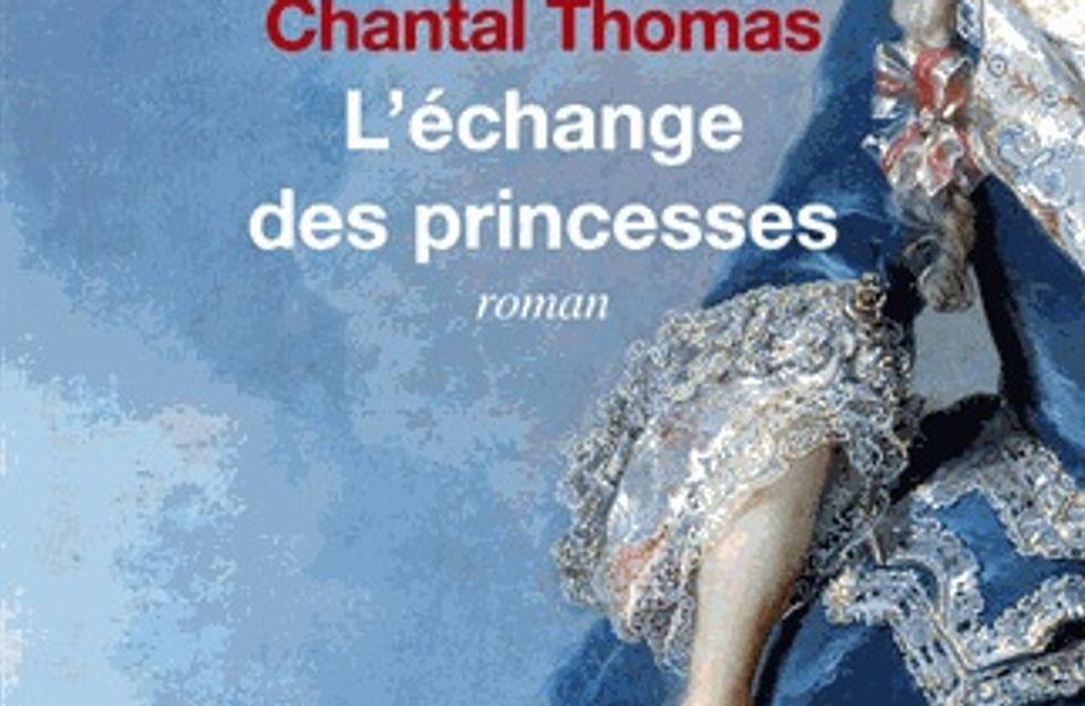Prix Goncourt 2013 : Quels sont les 15 romans en lice ?