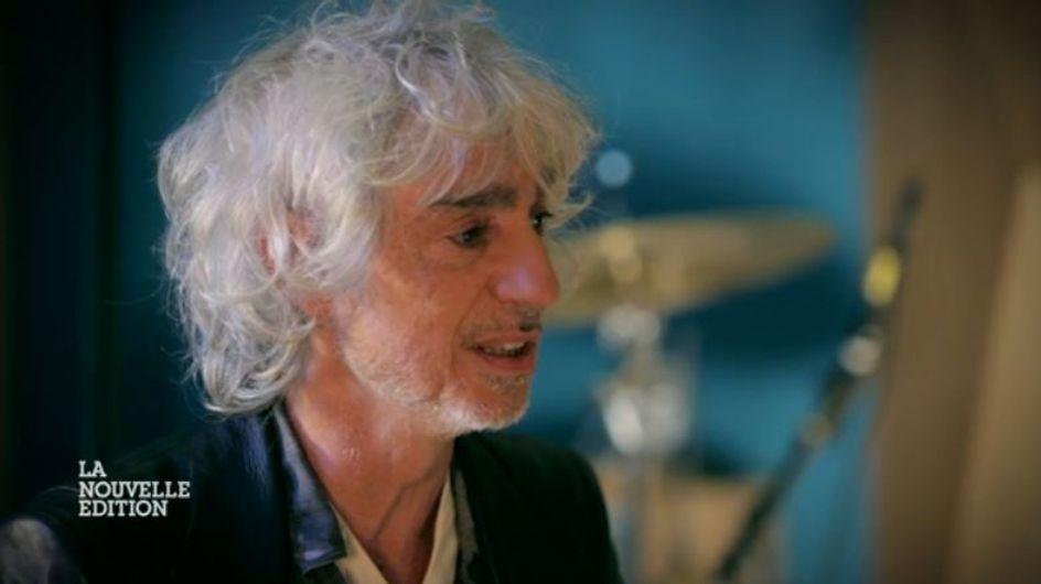 The Voice 3 : Pourquoi Louis Bertignac quitte le jury