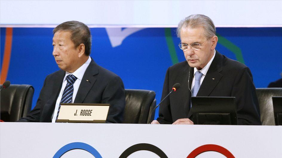 Tokio Ciudad Olímpica 2020. Madrid despide de nuevo su sueño