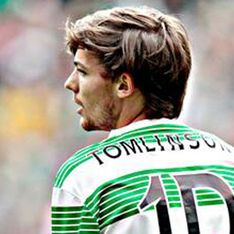 Directioners post death threats after Louis Tomlinson left injured and vomiting in charity football match