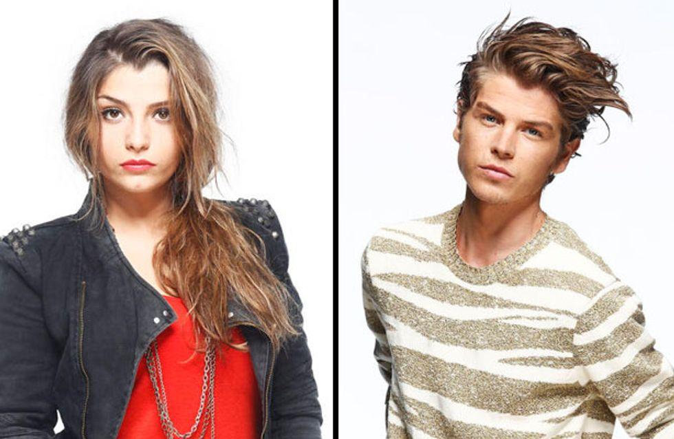 Secret Story 7 : Clara veut vivre avec Gautier