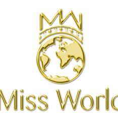 Miss Monde : Les islamistes choqués, l'élection déplacée