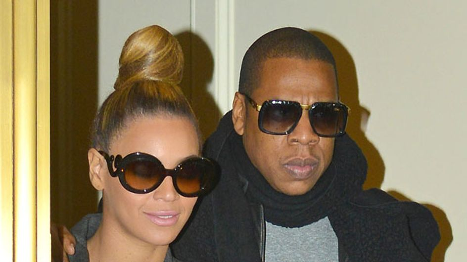 Beyonce and Jay Z's bodyguard tasered to death in naked home invasion