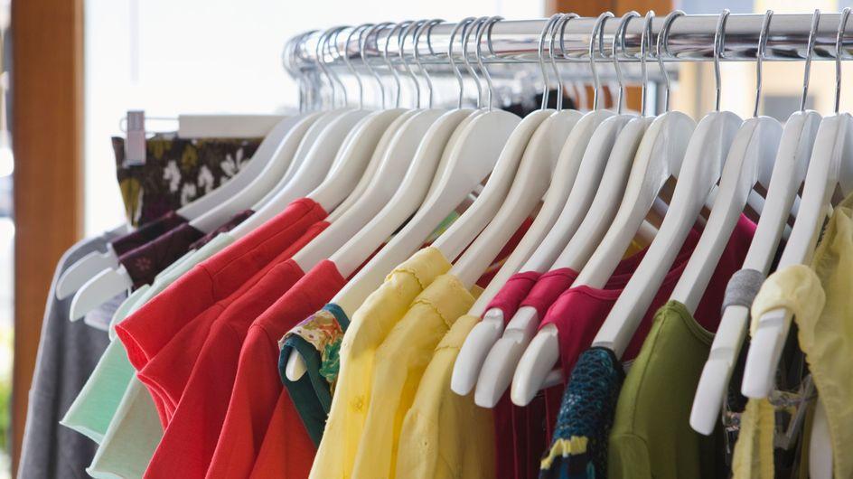 Hermès : La marque de luxe brûlerait ses invendus
