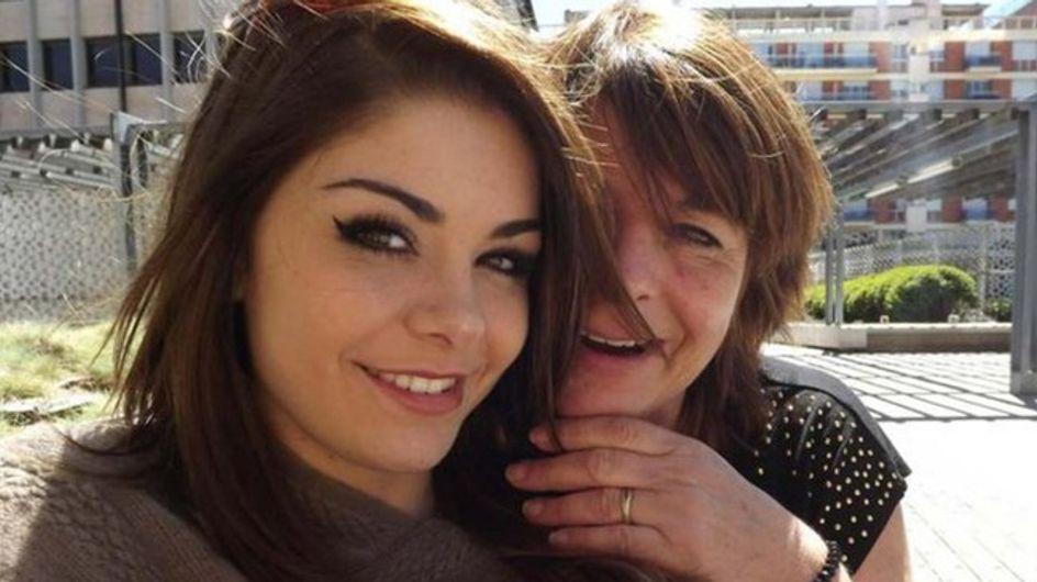 Disparues de Perpignan : Des fouilles organisées pour retrouver les corps d'Allison et sa maman