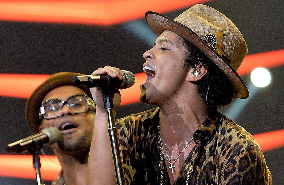 Superbowl : Avant Bruno Mars, retour sur les plus belles prestations