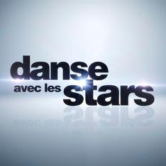 Danse avec les stars 4 : Les photos des 10 candidats