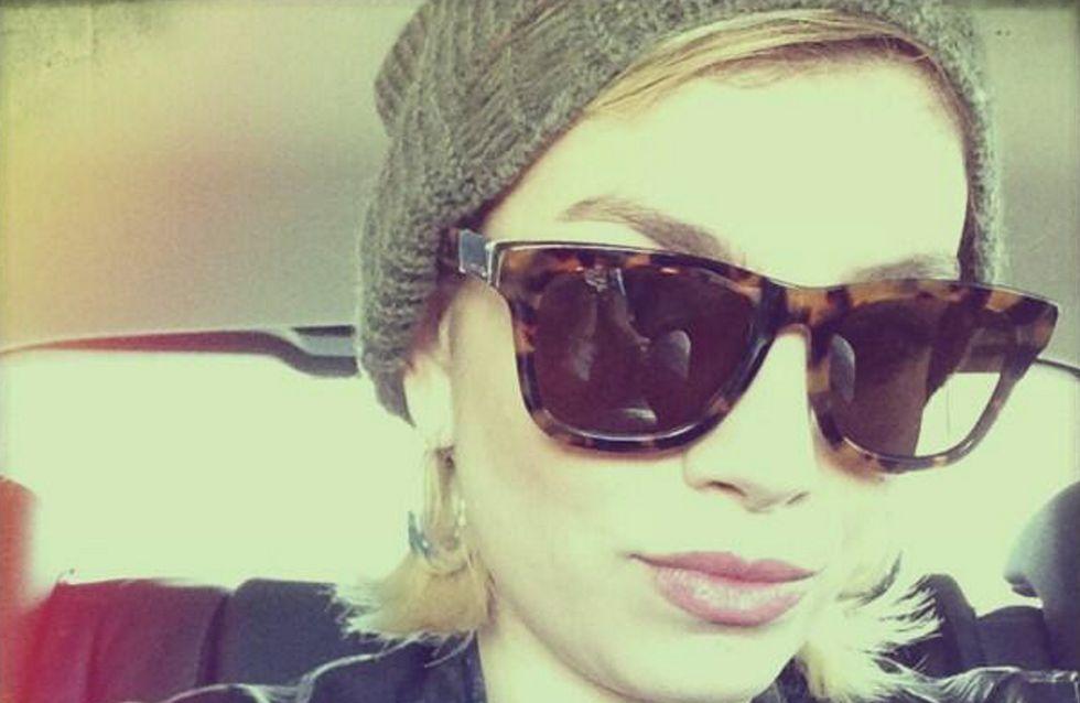 Emma dedica brano all'ex su Facebook